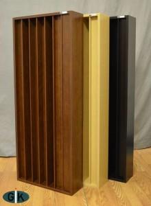 GIK Acoustics Q7d options