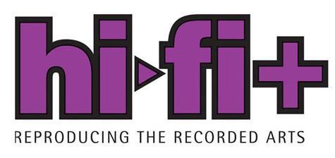 hifi-plus-uk-logo-475x224