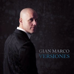Gianmarco Versiones