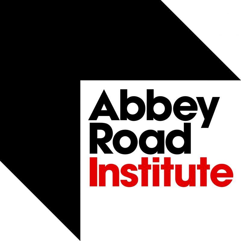 Abbey Road Institute Logo